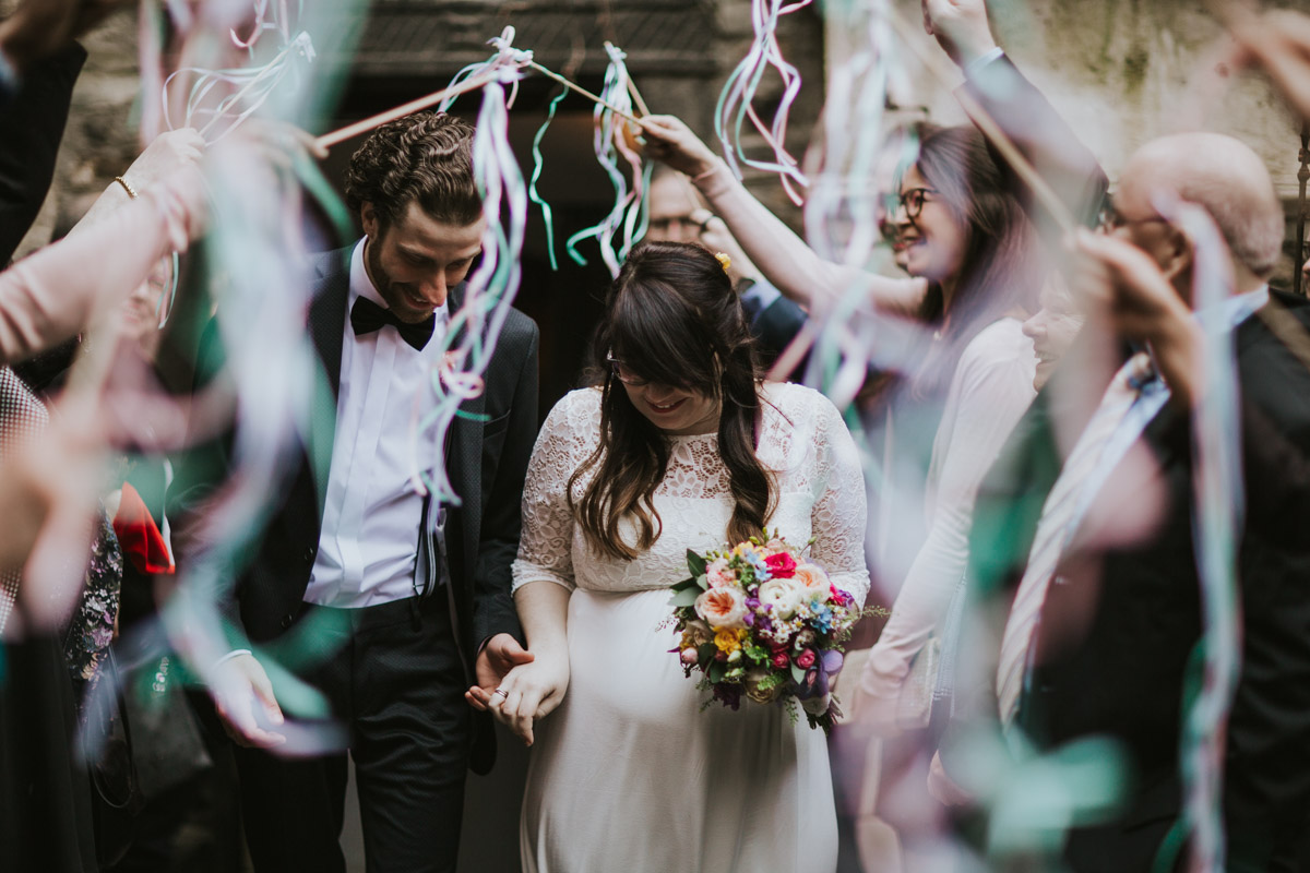 Lisa Und Maxi Marz Hochzeit In Der Alten Muhle Horeth
