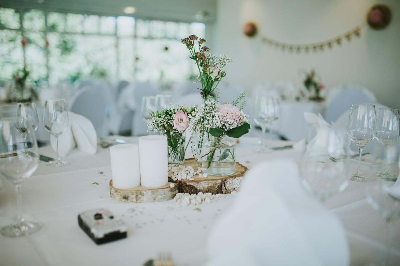 Casino Andernach Hochzeit